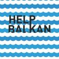 SOS Balkan Posters: Kreativnošću protiv posledica poplava