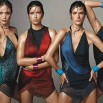 raquel-zimmermann-adriana-lima-alessandra-ambrosio-isabeli-fontana-by-steven-meisel-for-vogue-us-june-2014