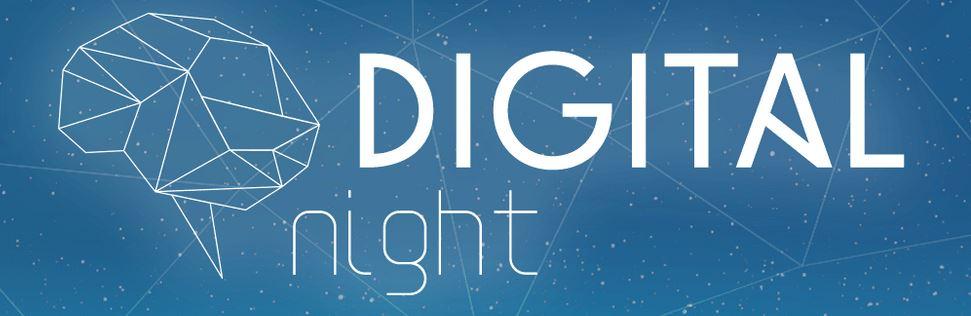Digital night
