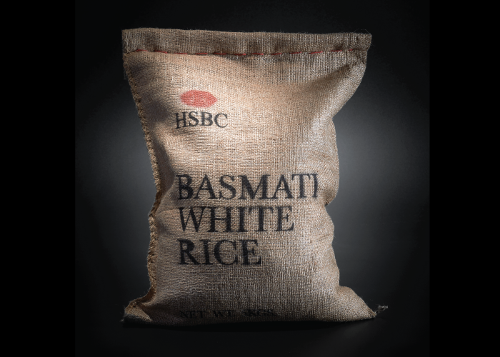 basmati-white-rice-by-hsbc