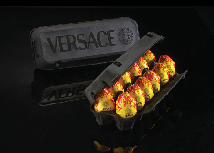 eggs-by-versace