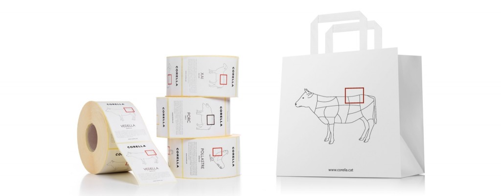 fauna corella packaging 2