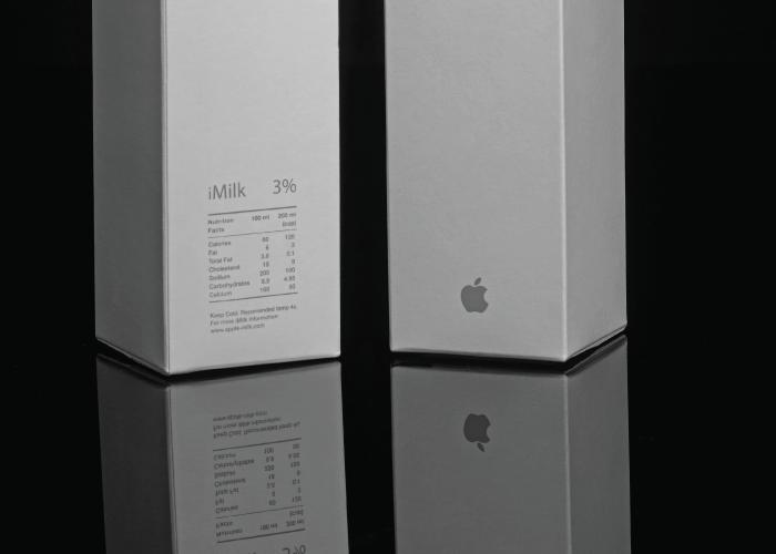 imilk-by-apple 2