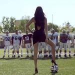 lima football