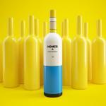 simpsons-wine-2