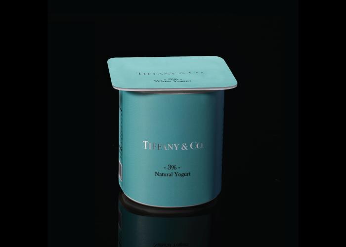 yogurt-by-tiffanico