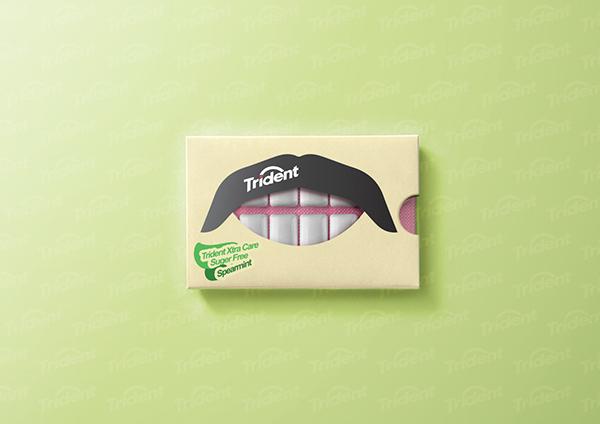 žvake_za_blistavo_bele_zube_v4