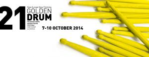 Golden Drum 21 @ Portorož | Piran | Slovenia