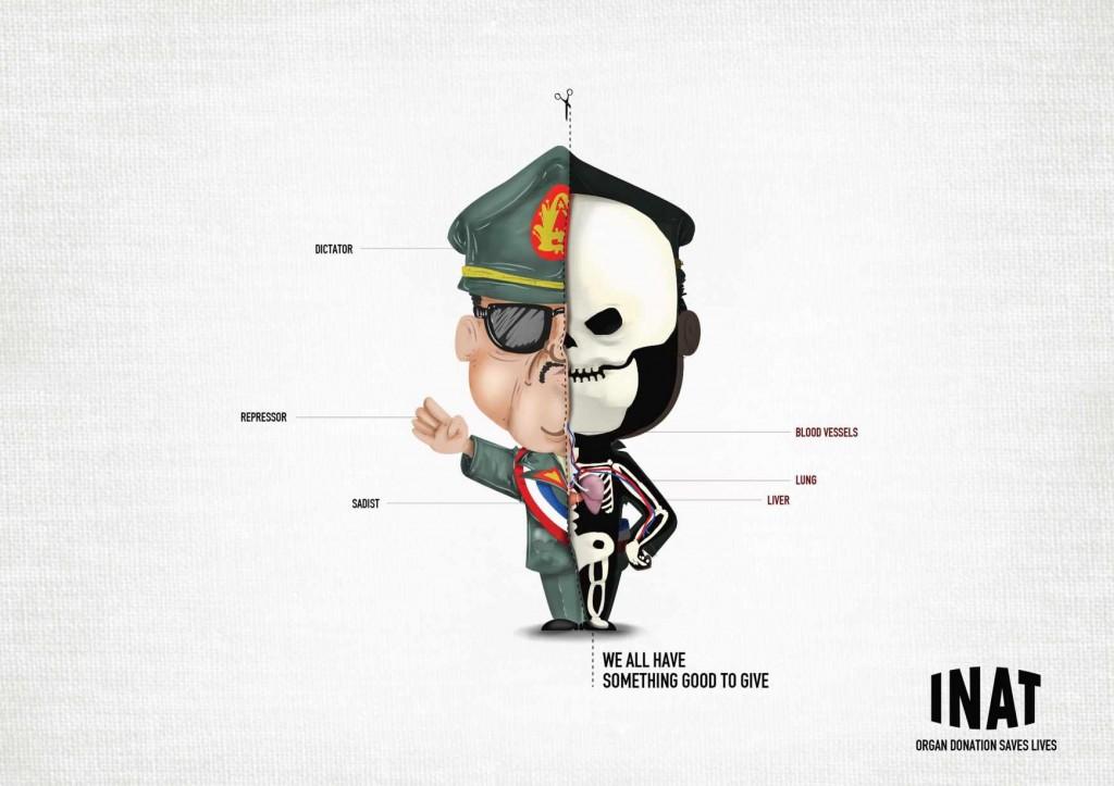dictator_INAT