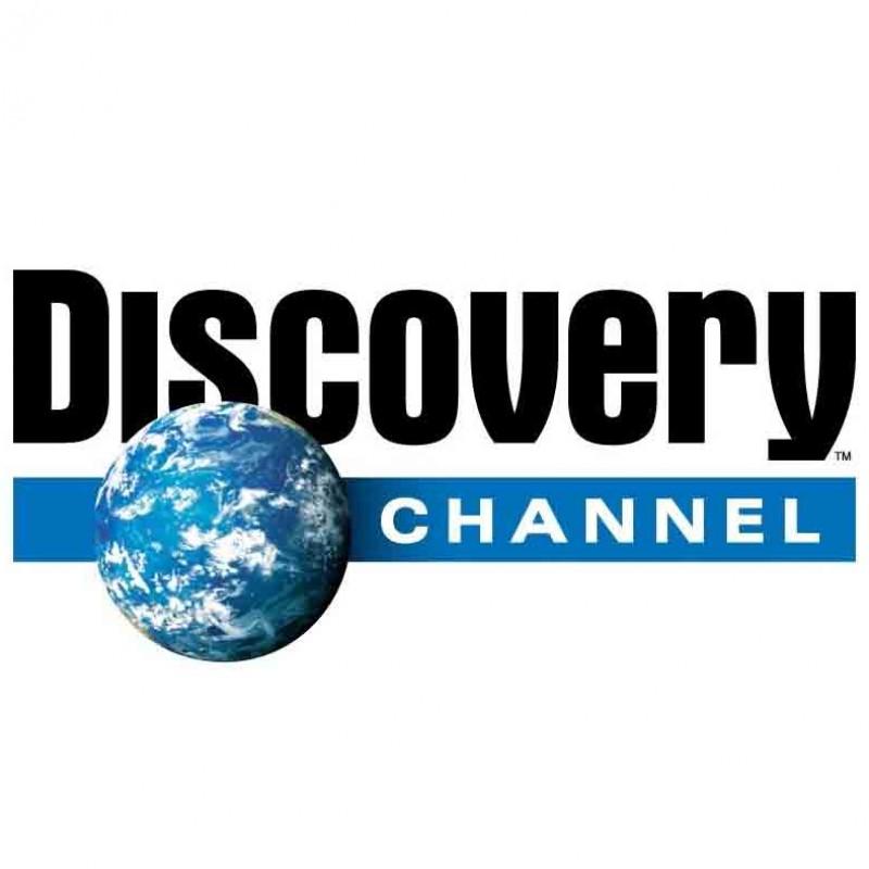 Od septembra i hrvatske reklame na Discovery i TLC programima