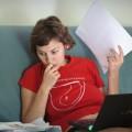 British Council: Besplatan online kurs engleskog jezika