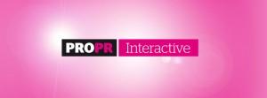 PRO PR Interactive @ Hotel Arcotel Allergra | Zagreb | City of Zagreb | Croatia