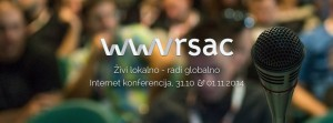 wwvrsac 2014 @ Hotel Villa Breg | Vršac | Vojvodina | Serbia