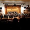 Beogradska filharmonija kreće na američku turneju