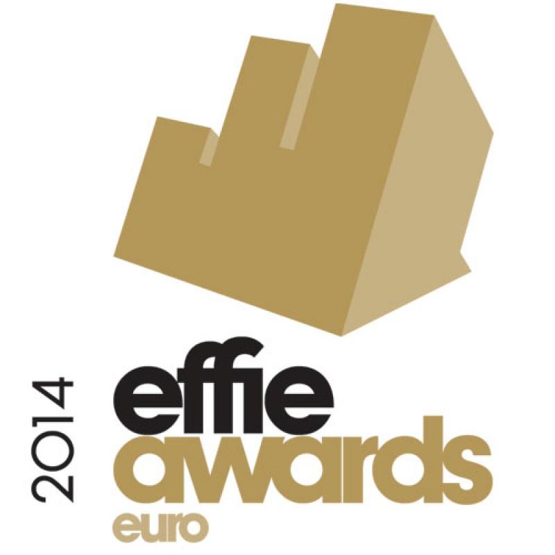 """Argeti srebrna nagrada Euro Effie za kampanju """"Odobrile mame"""""""