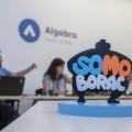Rekordan broj prijava na SoMo Borac takmičenje