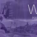 Pomeren datum održavanja Webiz Programa poslovne edukacije