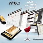 wineco website