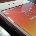 Zvanično u Srbiji: iPhone  6