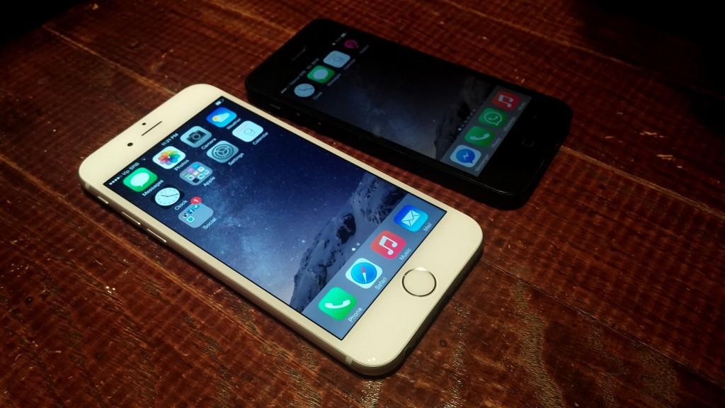 Iphone5-6
