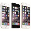 Kreće prodaja iPhone telefona u Srbiji, ali – ne i kod Vip Mobile operatera