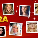 tracara com fb cover