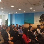 Microsoft Dynamics konferencija
