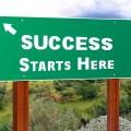 Naučite za 5 sati kako da se ostvarite i kreirate uspeh po svojoj meri!