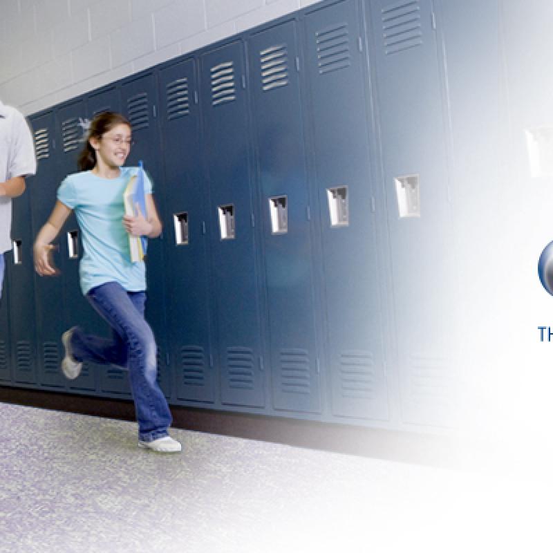 """Tarkett kroz Facebook igru """"Učionica iz snova"""" nagrađuje najkreativnije odeljenje"""