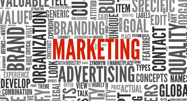marketing ekonomski fakultet stundenti