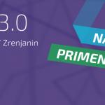 webiz 3.0