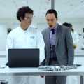 Video: Jim Parsons u kampanji za Intel RealSense