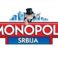 Srbija prva država koja dobija tematski posvećen MONOPOL