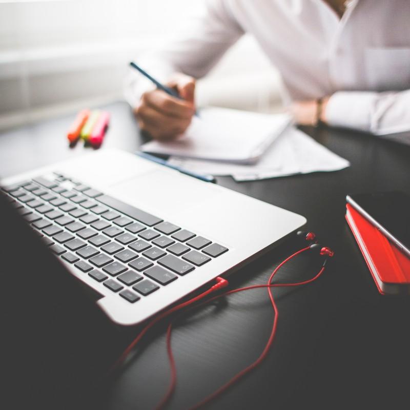Imate blog? OBAVEZNO se priključite ovom istraživanju!