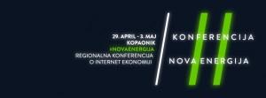 Nova Energija @ Kopaonik   Serbia
