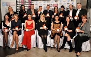 13. PRO PR konferencija @ Krk   Primorje-Gorski Kotar County   Croatia