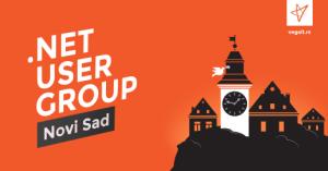NET User Group Novi Sad @ Kulturni centar Novog Sada   Novi Sad   Vojvodina   Serbia