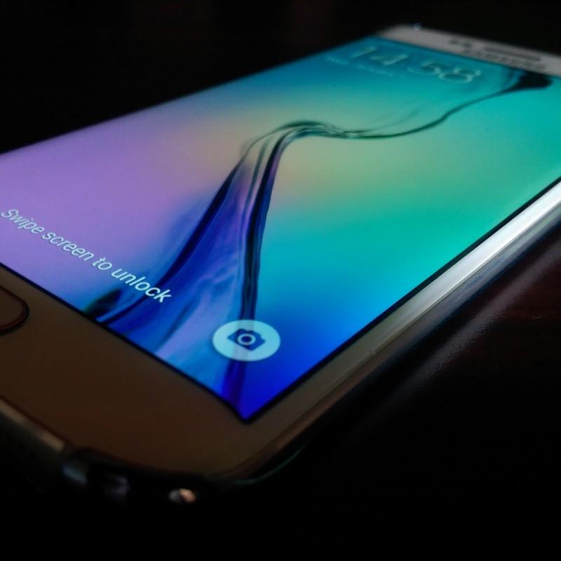 Galaxy S6 – Uređaj koji ćete pamtiti vi.. A i Samsungova konkurencija .