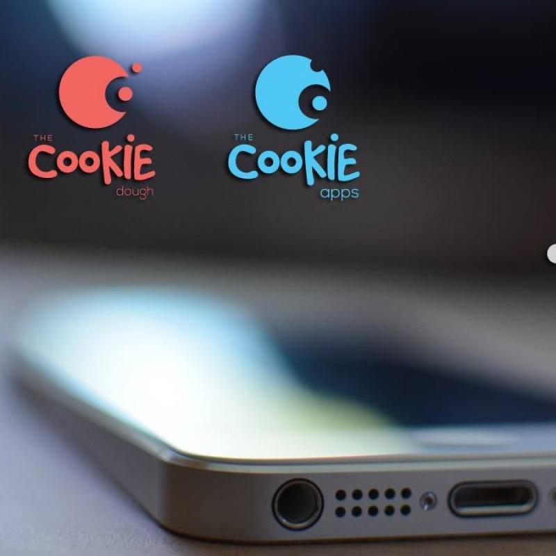 Aca Todorović: THE COOKIE DINING – Globalni proizvod iz domaće kuhinje