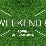weekend media festival rovinj 2015