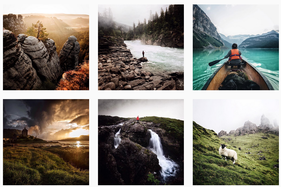 max muench   muenchmax Instagram