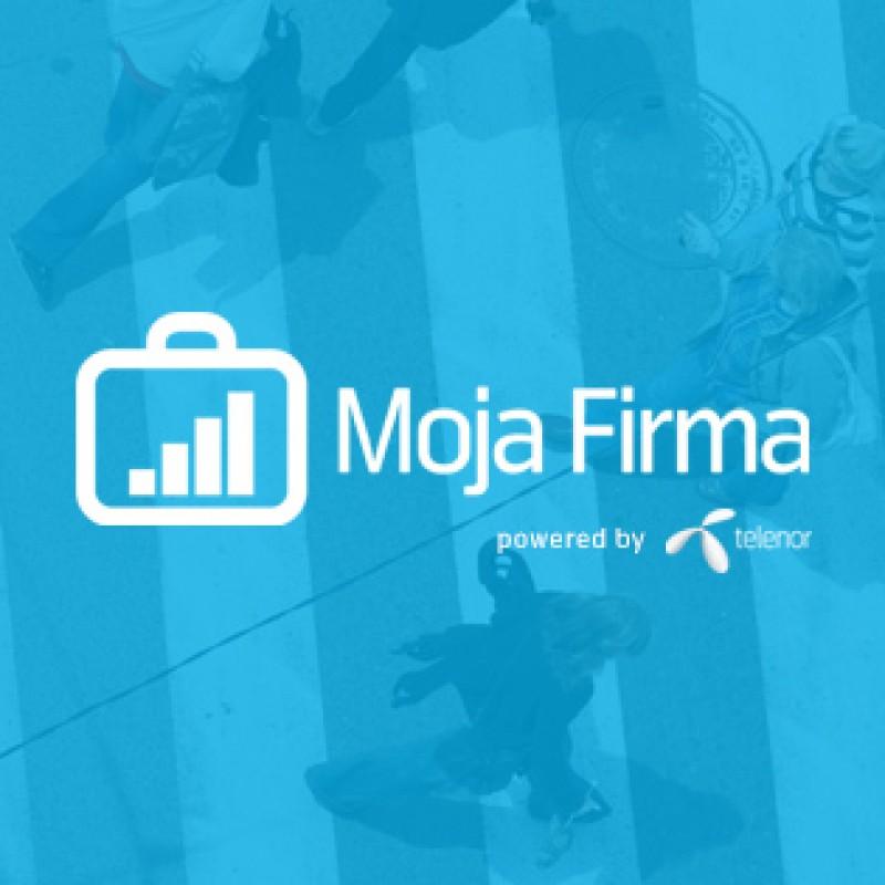 MojaFirma.rs: Sve što niste imali koga da pitate o pokretanju i vođenju firme