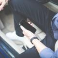 Mobilna telefonija nekad i sad: Šta korisnici žele?