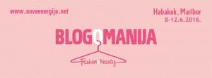 Blogomanija Fashion&Beauty @ Hotel Habakuk | Maribor | Administrative unit Maribor | Slovenia