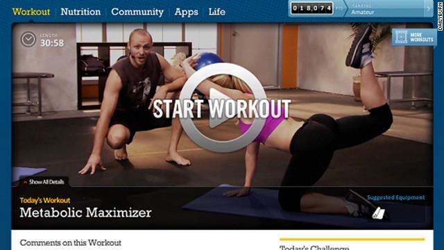 Ilustracija: www.todayheads.com