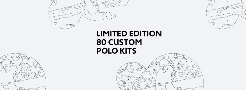 lacoste polo limited