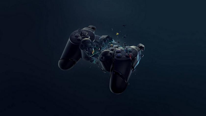 PS4Announcement