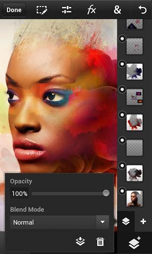 adobe photoshop touch 2