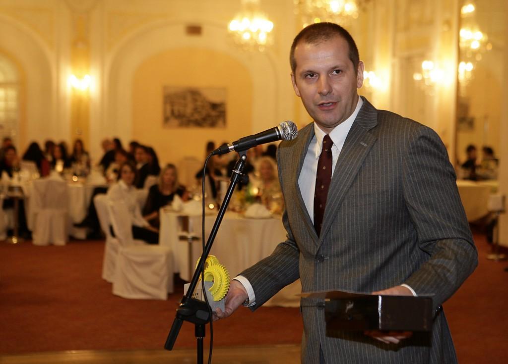 Opatija, 15.03.2013. ProPR konferencija