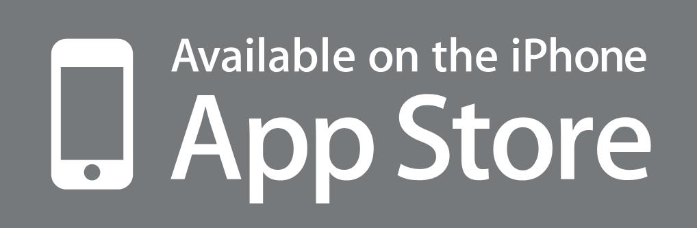 app-store logo